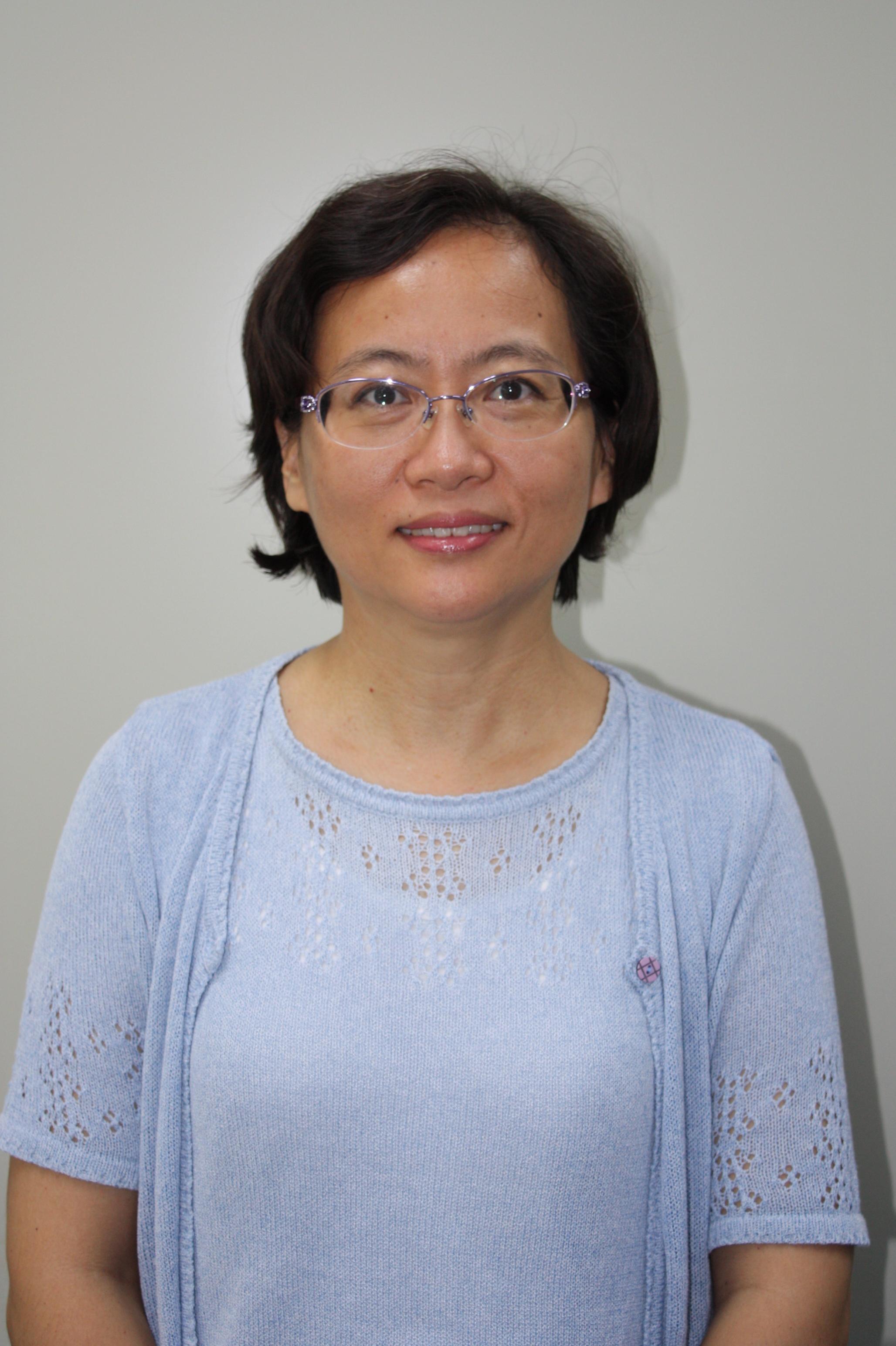 Ai-Chen Pao