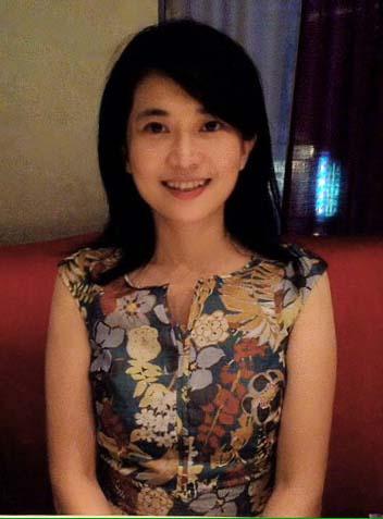 Ying-Chen Yang