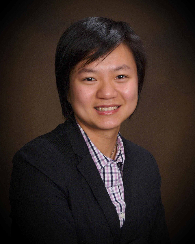 Yen-Hui Chen