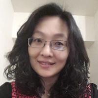 游依琳 副教授