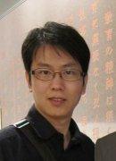 Yu-Hsiang Yu